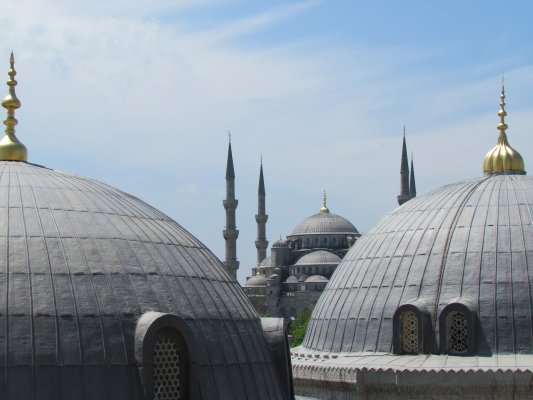 bluemosque-from-hagiasophia-2