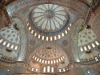 blue_mosque_dome